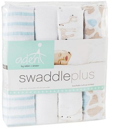 21079216-aden-anais-swaddle-plus-blankets-01