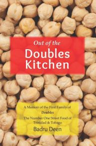 doubles-kitchen