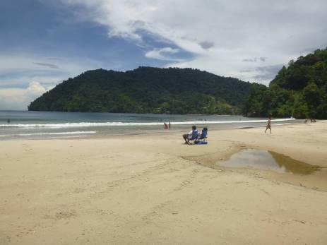 fs_tyrico-beach-p1030001.jpg