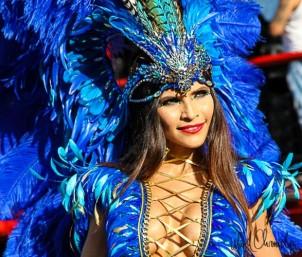 trinidad-carnival-2016-6-587x500.jpg