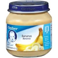 gerber2ndfoodsbabyfood-bananas