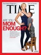 breastfeeding-older-kids