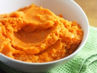 Sweet-Potato-Recipes-mashed-side-dish
