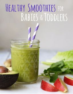 243ee248d96db2fd75dd6fba058c8609--healthy-smoothies-for-kids-kid-smoothies