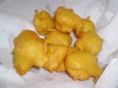 fried-pholourie-300x225